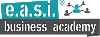 easi business academy