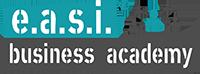 easi business academy